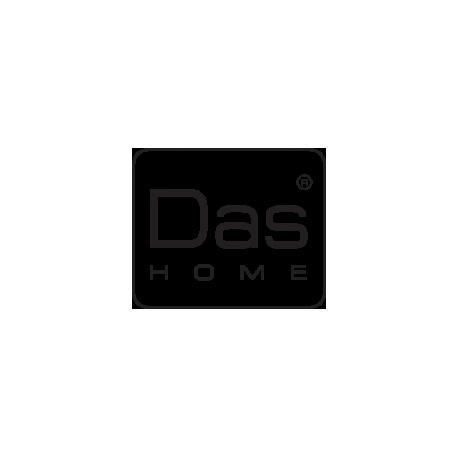Das Home/ΛΕΥΚΑ ΕΙΔΗ