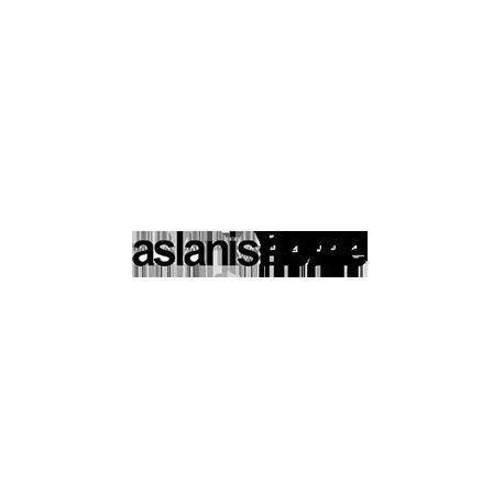Aslanis Home/ΧΑΛΙΑ-ΛΕΥΚΑ ΕΙΔΗ