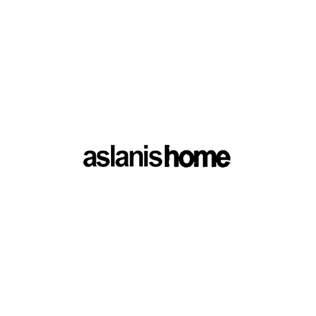 Aslanis Home/Χαλιά-Λευκά Είδη
