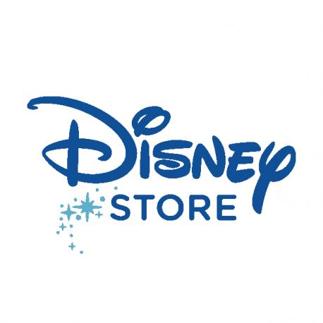 Disney/ΧΑΛΙΑ-ΛΕΥΚΑ ΕΙΔΗ.